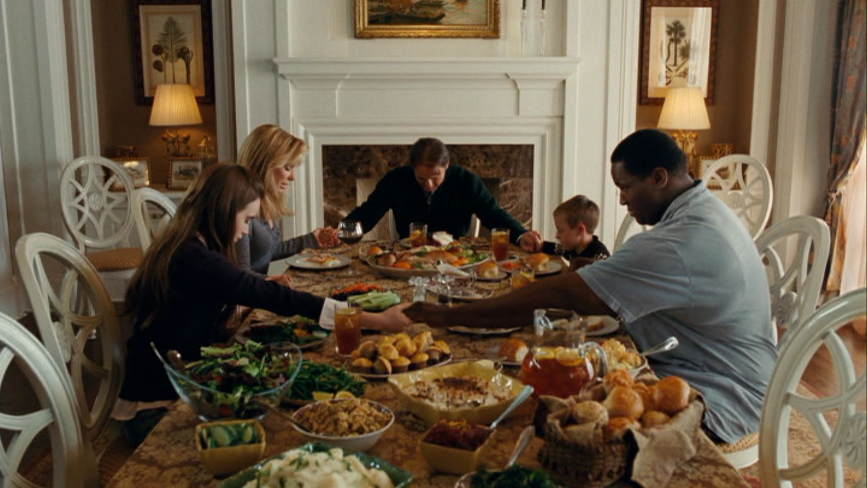 movies to feast on after thanksgiving dinner 8 movies to feast on after thanksgiving dinner